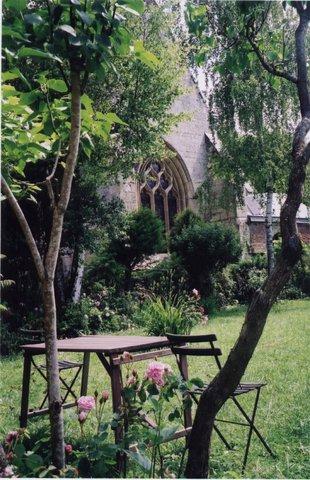 TN-jardin_1.jpg
