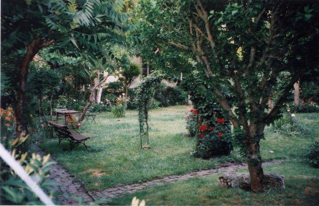 TN-jardin_5.jpg