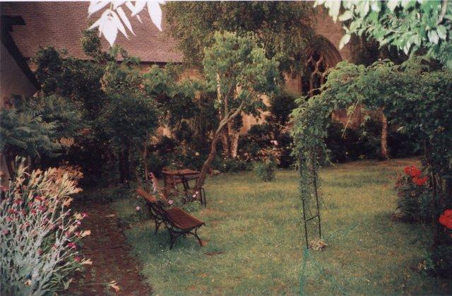 TN-jardin_8.jpg