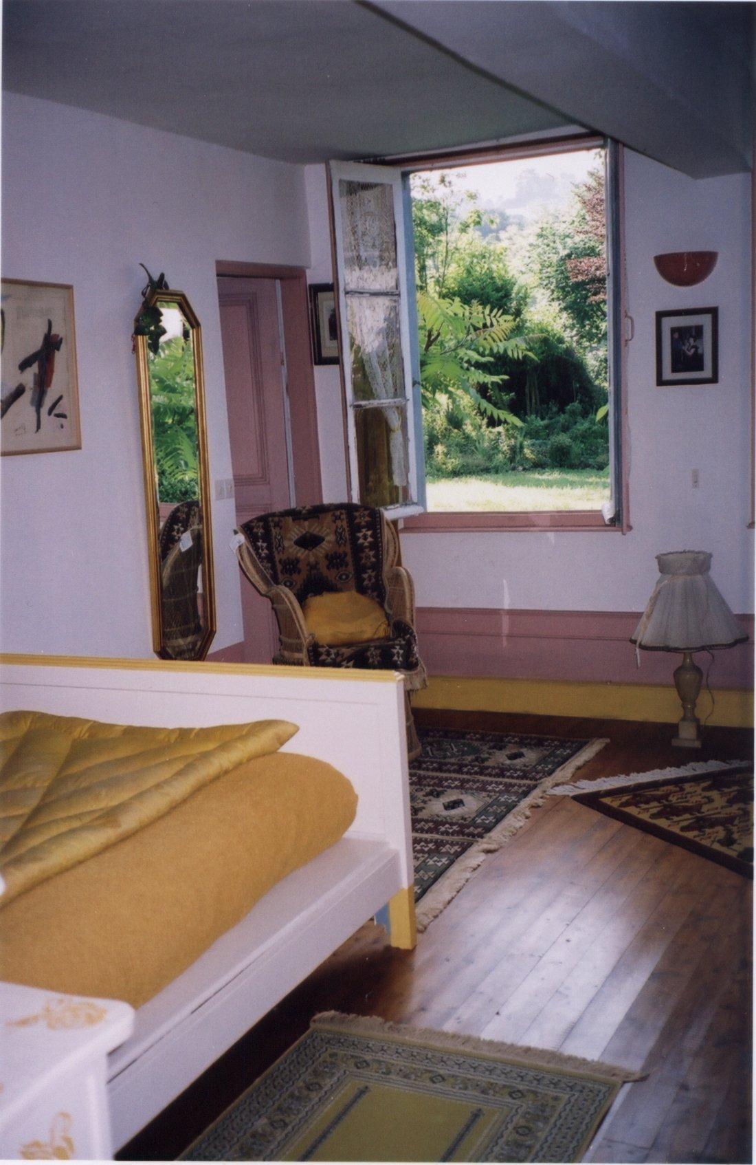 chambre_jaune_1.jpg