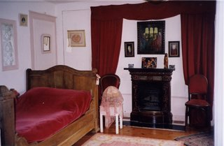 chambre_rouge_3.jpg