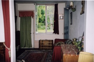 chambre_rouge_5.jpg
