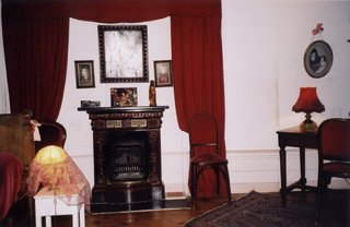 chambre_rouge_6.jpg
