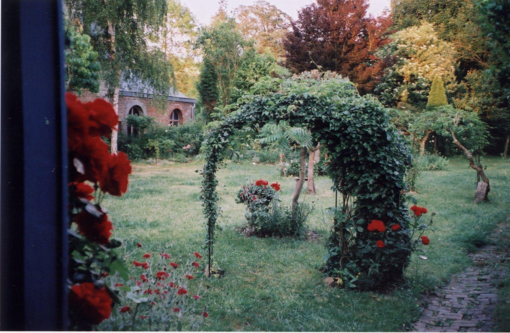 jardin_10.jpg